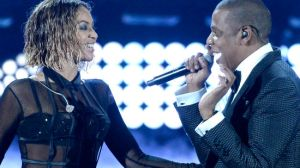 beyonce-jay-z-grammys-drunk-in-love-gi