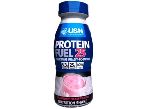 protein-fuel-25-USN-muscle-building-shake-04102011