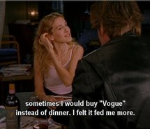 dinner-quote-sarah-jessica-parker-sex-and-the-city-533636