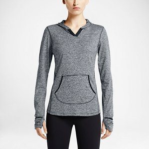 Nike-Element-Womens-Running-Hoodie-545894_032_A_PREM