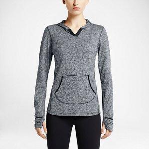 Nike-Element-Womens-Running-Hoodie-545894_032_A_PREM