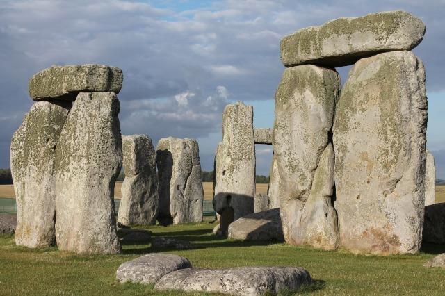 ancient-1853396_1920