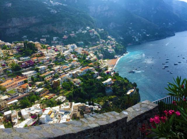 Amalfi-Positano-sml