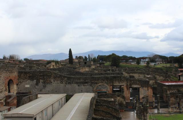 Pompeii-02-sml