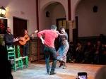 Devour Seville Tours - Casa Del Flamenco