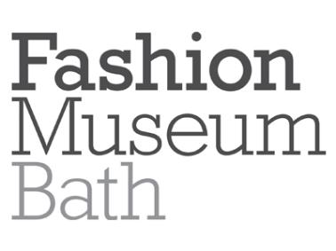 fashion_museum_400x300