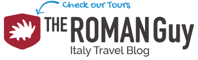 italy-travel-blog-the-roman-guy-logo